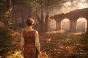 A Plague Tale: Innocence не получит дополнений и потенциального сиквела