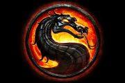 Анонсированы съемки новой киноверсии Mortal Kombat