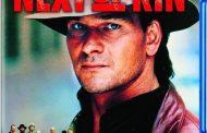 Ближайший родственник / Next of Kin (1989) HDRip-AVC | P