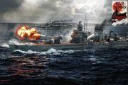 В War Thunder вышло обновление с японской техникой, включая вертолёт с аниме-девочкой