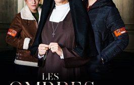 Духи Лизье / Les Ombres de Lisieux (2019) WEB-DLRip | Sub