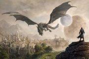Настольная кампания в честь выхода The Elder Scrolls Online: Elsweyr оказалась плагиатом