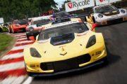 Codemasters анонсировала продолжение гоночной серии GRID