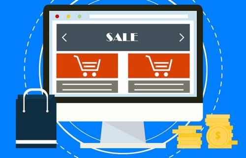 Товары с AliExpress можно будет получать в магазинах «Пятёрочка» и «Карусель»