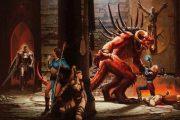 Фанат с помощью нейросетей показал, как мог бы выглядеть ремастер Diablo II