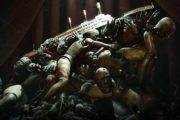 Вышел релизный трейлер Layers of Fear 2