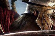 В Steam доступны новые скидки — все части Assassin's Creed продают по сниженным ценам