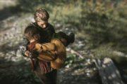 Новый трейлер рассказывает о чудовищах мира A Plague Tale: Innocence