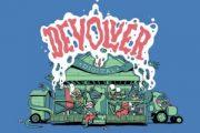 Devolver Digital представит на E3 2019 две совершенно новые игры