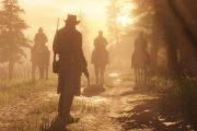 Упоминание PC-версии Red Dead Redemption 2 найдено в резюме ещё одного экс-сотрудника Rockstar
