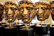 BAFTA вручит Epic Games особую награду за вклад в развитие игровой индустрии