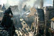 Valve не считает, что ситуацию с рейтингом Assassin's Creed Unity в Steam можно расценивать как «бомбардировку» положительными отзывами