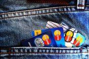 Mastercard запустит в России систему снятия наличных по QR-коду