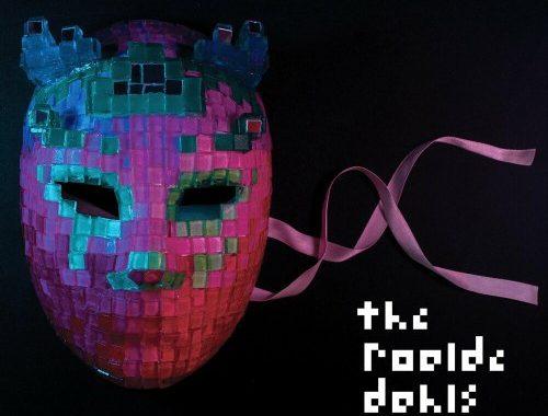 The Roalde Dahls - The Roalde Dahls (2019) MP3