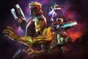 Marvel рассказала о комиксах, которые стоит прочитать до Marvel Ultimate Alliance 3