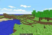 В классический Minecraft теперь можно бесплатно поиграть прямо в браузере