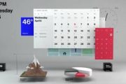 Microsoft расширяет Fluent Design на iOS, Android и веб-сайты
