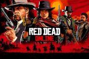 Red Dead Online: официальное окончание «беты», масштабное обновление, подарки и планы на будущее
