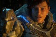Microsoft привезёт на E3 аж 14 игр от собственных студий