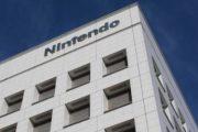 Nintendo на E3 2019 проведет презентацию Direct