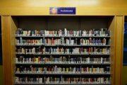 «ВКонтакте» запустит сервис по продаже аудиокниг