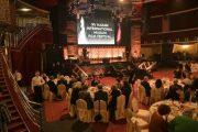 Объявлены победители Казанского фестиваля мусульманского кино