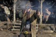 PC-версия Red Dead Redemption 2: вСети появилось новое свидетельство