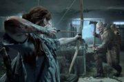 Редактор Kotaku рассказал, когда следует ждать The Last of Us: Part II и Ghost of Tsushima