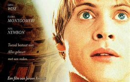 Открытие небес / The Discovery of Heaven (2001) DVDRip