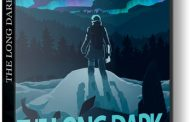 The Long Dark [v 1.52.48486] (2017) PC | Лицензия