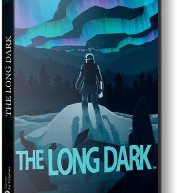 The Long Dark [v 1.52.48486] (2017) PC   Лицензия