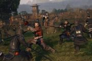 Драйвер Radeon 19.5.2: поддержка Total War: Three Kingdoms и исправления