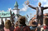 Far Cry 5 стала самой продаваемой игрой Ubisoft на PS4 и Xbox One