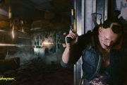 В Cyberpunk 2077 не будет поддержки модификаций, но после релиза всё может измениться