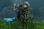 Не баг, а фича: игроки приняли особенности World Of Warcraft Classic за ошибки и начали жаловаться
