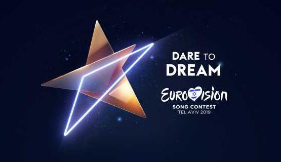 Евровидение 2019 / Eurovision Song Contest 2019. Первый полуфинал [Россия 1] [14.05] (2019) HDTV 1080i