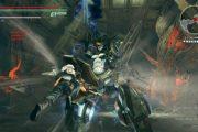 God Eater 3 получила дополнительные сюжетные задания, новых героев и арагами