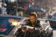 Cyberpunk 2077 покажут на E3 2019, но поиграть не дадут
