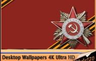 Обои для рабочего стола - Desktop Wallpapers 4K Ultra HD Part 216 [3840x2160] [55шт.] (2019) JPEG