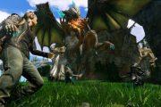 Platinum Games: «В отмене Scalebound виноваты обе стороны»