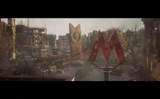 Atom RPG, отечественная «духовная наследница» Fallout, вскоре получит большое обновление с атмосферной локацией