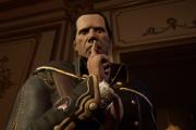 Ubisoft начала решать проблему с отображением лиц персонажей в Assassin's Creed III Remastered