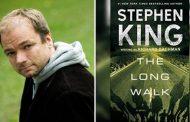 Найден режиссёр для экранизации «Долгой прогулки» Стивена Кинга