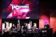 О новых эксклюзивах Epic Games Store расскажут в рамках PC Gaming Show на E3 2019