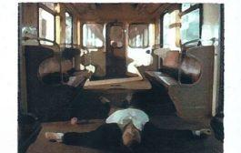 Астенический синдром (1989) DVDRip
