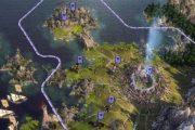Humble Bundle бесплатно раздаёт Steam-версию Age of Wonders III