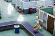 Sega приобрела разработчиков симулятора управляющего больницей Two Point Hospital
