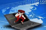 В Госдуме определили главные интернет-угрозы