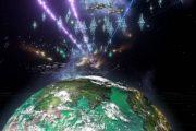 В консольной версии Stellaris появился многопользовательский режим