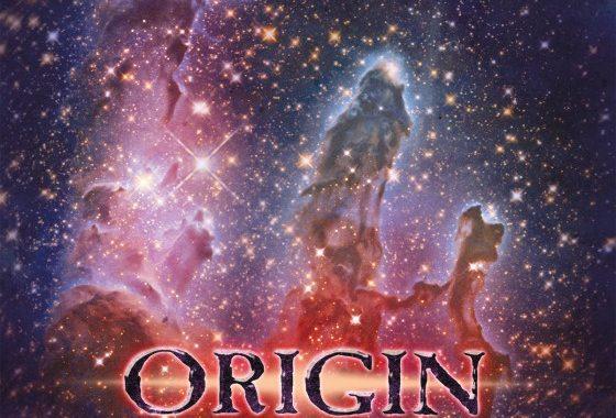 Origin - Abiogenesis: A Coming Into Existence (2019) MP3